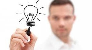 How to Come Up with New Business Ideas in UK
