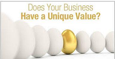 best of unqiue business ideas uk
