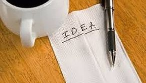 good business ideas uk