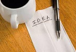 good business ideas uk