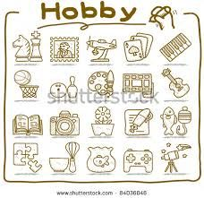 Hobby Business Ideas UK – Review by Business Ideas UK