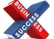 most successful business ideas uk