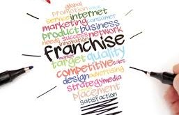Best new franchises UK reviews