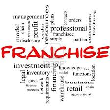 Franchise Business Ideas UK – A good source of business ideas?