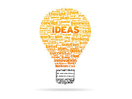 five low cost business ideas