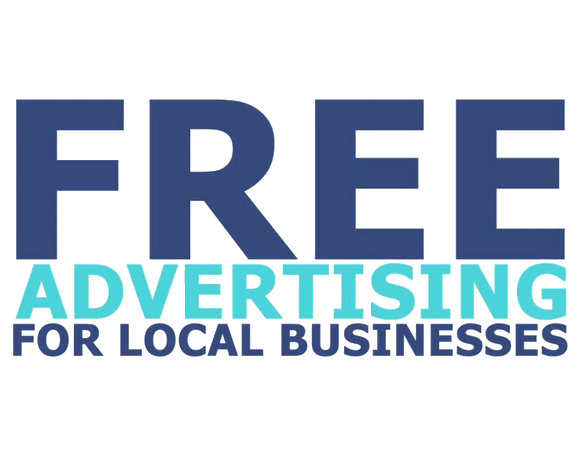 Free Franchise Advertising And Lead Generation Initiative Launches